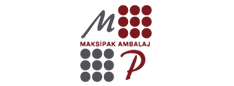 Maksipak
