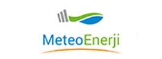 Meteo Enerji