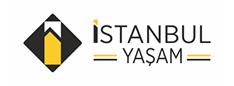 İstanbul Yaşam