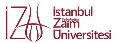 Sabahattin Zaim Üniversitesi