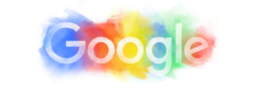 Google Rüyası Bitiyor mu?