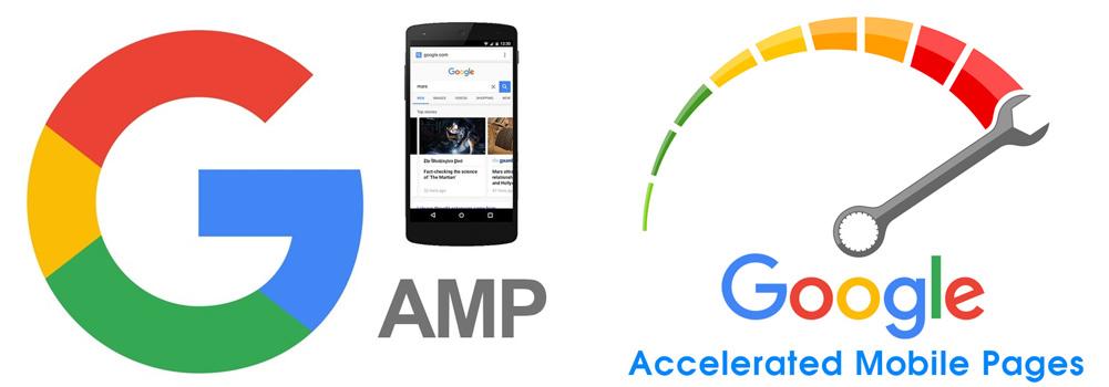 Google ve Mobil Vizyonu - AMP